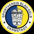 Sportverein Blau-Gelb Darmstadt e.V.